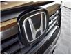 2017 Honda Ridgeline Black Edition (Stk: P2618) in Chilliwack - Image 14 of 26