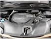 2017 Honda Ridgeline Black Edition (Stk: P2618) in Chilliwack - Image 16 of 26