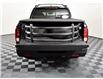 2017 Honda Ridgeline Black Edition (Stk: P2618) in Chilliwack - Image 18 of 26