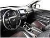 2017 Honda Ridgeline Black Edition (Stk: P2618) in Chilliwack - Image 19 of 26