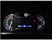 2017 Honda Ridgeline Black Edition (Stk: P2618) in Chilliwack - Image 24 of 26