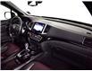 2017 Honda Ridgeline Black Edition (Stk: P2618) in Chilliwack - Image 26 of 26