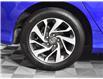 2019 Honda Civic EX (Stk: 21H201A) in Chilliwack - Image 4 of 28