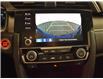 2019 Honda Civic EX (Stk: 21H201A) in Chilliwack - Image 8 of 28