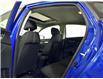 2019 Honda Civic EX (Stk: 21H201A) in Chilliwack - Image 11 of 28