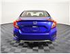 2019 Honda Civic EX (Stk: 21H201A) in Chilliwack - Image 17 of 28