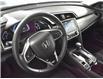 2019 Honda Civic EX (Stk: 21H201A) in Chilliwack - Image 19 of 28