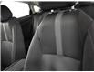 2019 Honda Civic EX (Stk: 21H201A) in Chilliwack - Image 21 of 28