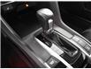 2019 Honda Civic EX (Stk: 21H201A) in Chilliwack - Image 22 of 28
