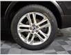 2017 Ford Explorer Limited (Stk: B0527A) in Chilliwack - Image 4 of 28