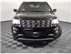 2017 Ford Explorer Limited (Stk: B0527A) in Chilliwack - Image 12 of 28