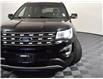 2017 Ford Explorer Limited (Stk: B0527A) in Chilliwack - Image 15 of 28