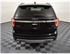 2017 Ford Explorer Limited (Stk: B0527A) in Chilliwack - Image 18 of 28
