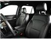 2017 Ford Explorer Limited (Stk: B0527A) in Chilliwack - Image 22 of 28
