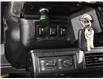 1999 Land Rover Defender DEFENDER (Stk: P2641) in Chilliwack - Image 7 of 30