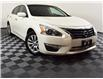 2015 Nissan Altima 2.5 S (Stk: 22D029A) in Chilliwack - Image 1 of 27