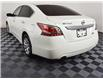 2015 Nissan Altima 2.5 S (Stk: 22D029A) in Chilliwack - Image 6 of 27