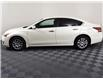 2015 Nissan Altima 2.5 S (Stk: 22D029A) in Chilliwack - Image 8 of 27