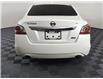 2015 Nissan Altima 2.5 S (Stk: 22D029A) in Chilliwack - Image 16 of 27