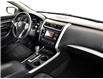 2015 Nissan Altima 2.5 S (Stk: 22D029A) in Chilliwack - Image 27 of 27