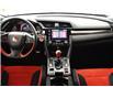 2017 Honda Civic Type R (Stk: B0546) in Chilliwack - Image 2 of 29