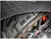 2017 Honda Civic Type R (Stk: B0546) in Chilliwack - Image 3 of 29