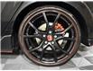 2017 Honda Civic Type R (Stk: B0546) in Chilliwack - Image 4 of 29