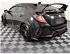 2017 Honda Civic Type R (Stk: B0546) in Chilliwack - Image 6 of 29