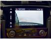 2017 Honda Civic Type R (Stk: B0546) in Chilliwack - Image 7 of 29