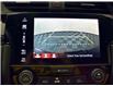 2017 Honda Civic Type R (Stk: B0546) in Chilliwack - Image 8 of 29