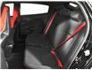 2017 Honda Civic Type R (Stk: B0546) in Chilliwack - Image 12 of 29
