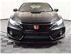 2017 Honda Civic Type R (Stk: B0546) in Chilliwack - Image 13 of 29