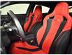 2017 Honda Civic Type R (Stk: B0546) in Chilliwack - Image 23 of 29
