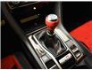 2017 Honda Civic Type R (Stk: B0546) in Chilliwack - Image 24 of 29