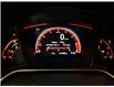 2017 Honda Civic Type R (Stk: B0546) in Chilliwack - Image 28 of 29