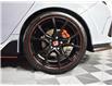 2019 Honda Civic Type R  (Stk: P2646) in Chilliwack - Image 4 of 29