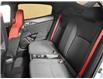 2019 Honda Civic Type R  (Stk: P2646) in Chilliwack - Image 12 of 29