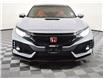 2019 Honda Civic Type R  (Stk: P2646) in Chilliwack - Image 13 of 29