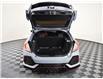 2019 Honda Civic Type R  (Stk: P2646) in Chilliwack - Image 19 of 29