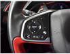 2019 Honda Civic Type R  (Stk: P2646) in Chilliwack - Image 24 of 29
