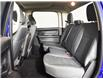 2017 RAM 1500 ST (Stk: P2642A) in Chilliwack - Image 10 of 26
