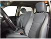2017 RAM 1500 ST (Stk: P2642A) in Chilliwack - Image 19 of 26