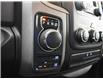 2017 RAM 1500 ST (Stk: P2642A) in Chilliwack - Image 20 of 26
