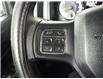 2017 RAM 1500 ST (Stk: P2642A) in Chilliwack - Image 22 of 26