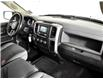 2017 RAM 1500 ST (Stk: P2642A) in Chilliwack - Image 26 of 26