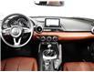 2017 Mazda MX-5 RF GT (Stk: 21H221B) in Chilliwack - Image 2 of 23