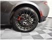 2017 Mazda MX-5 RF GT (Stk: 21H221B) in Chilliwack - Image 5 of 23