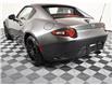 2017 Mazda MX-5 RF GT (Stk: 21H221B) in Chilliwack - Image 6 of 23