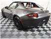 2017 Mazda MX-5 RF GT (Stk: 21H221B) in Chilliwack - Image 7 of 23