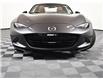 2017 Mazda MX-5 RF GT (Stk: 21H221B) in Chilliwack - Image 13 of 23